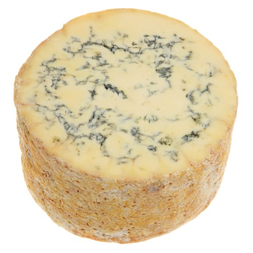 Baby Stilton Cheese, 2.5kg