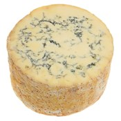 Baby Stilton Cheese
