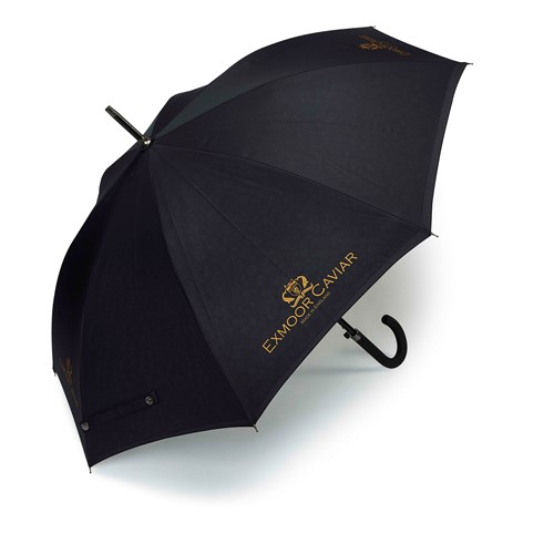 Exmoor Caviar - Walker Umbrella