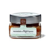 Paiarrop Fig Confiture, 130g