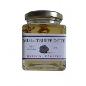 Pebeyre Summer Truffle Honey, 250g