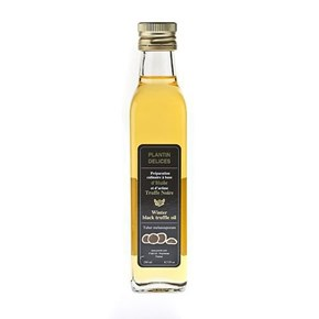 Plantin Black Truffle Sunflower Oil, 25cl