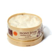 Vacherin Mont D'Or, 450g
