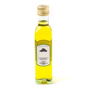 Urbani Black Truffle Oil, 25cl