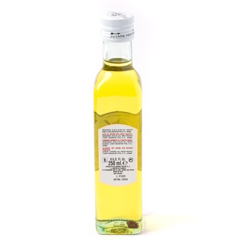 Urbani White Truffle Oil, 25cl